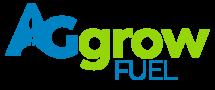AGgrow_Feul