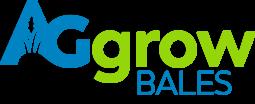 AGgrowBales
